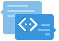 Desarrollo Avanzado Chatbots Bot Frameworks Programables