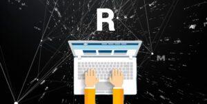 Qué debemos saber sobre el lenguaje de programación R