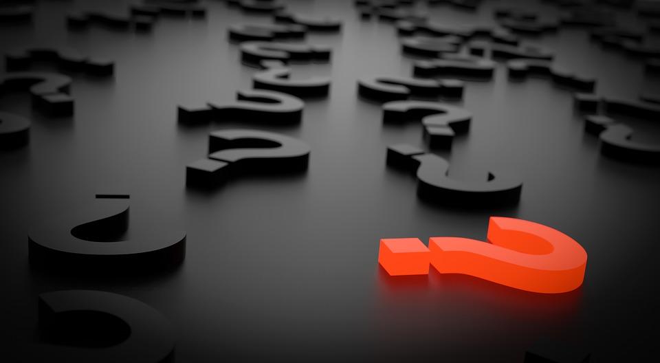 formación big data - cómo elegir el mejor master de big data & analytics