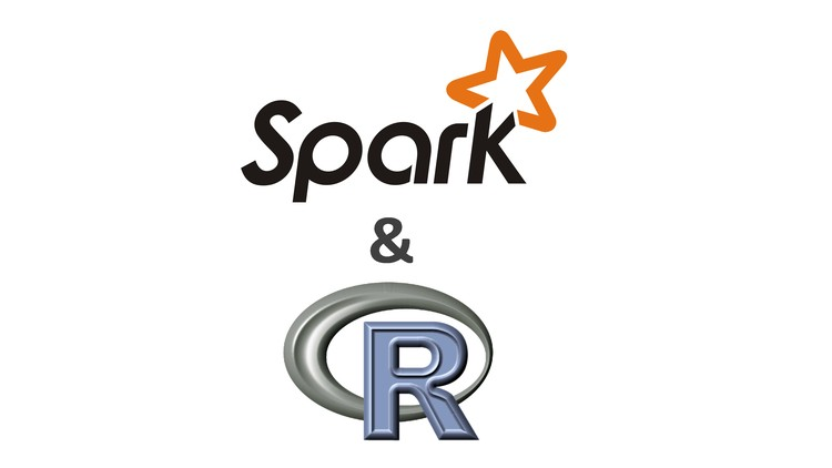 Spark Big Data R