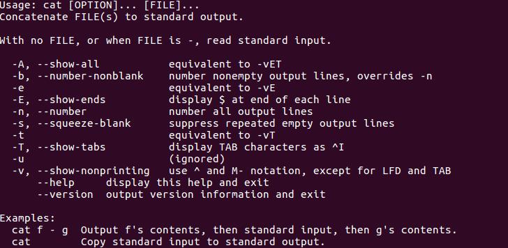 docopt_1 lenguaje de programación python