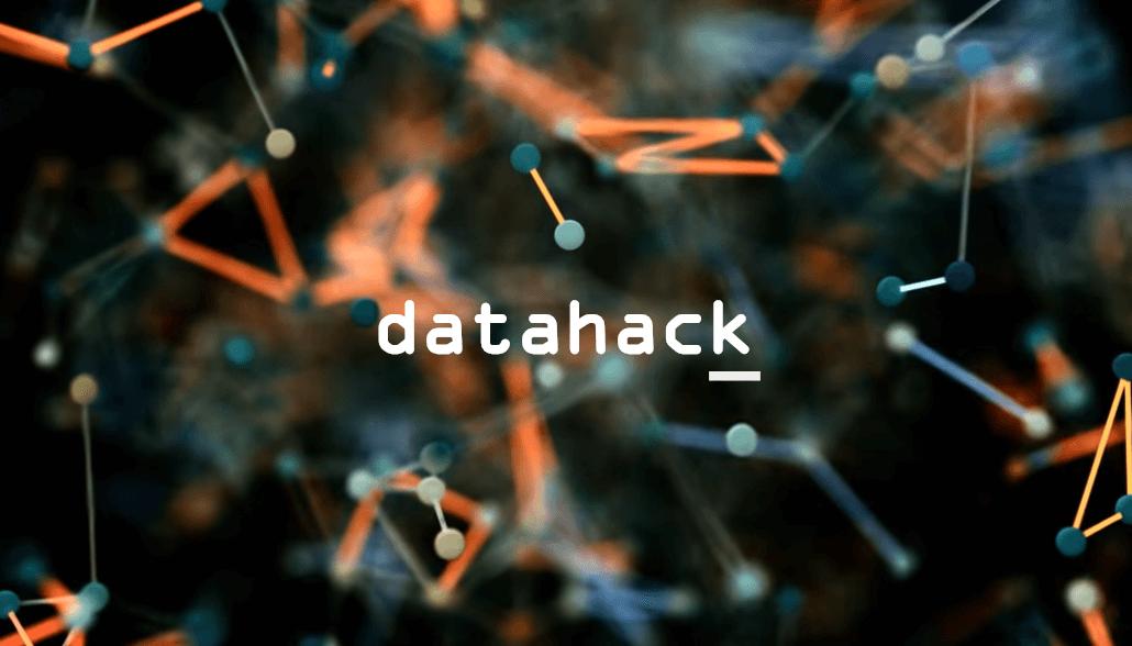 expertos en big data & analytics