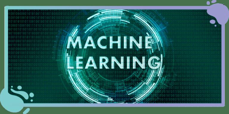 machine learning - datahack, expertos en Big Data