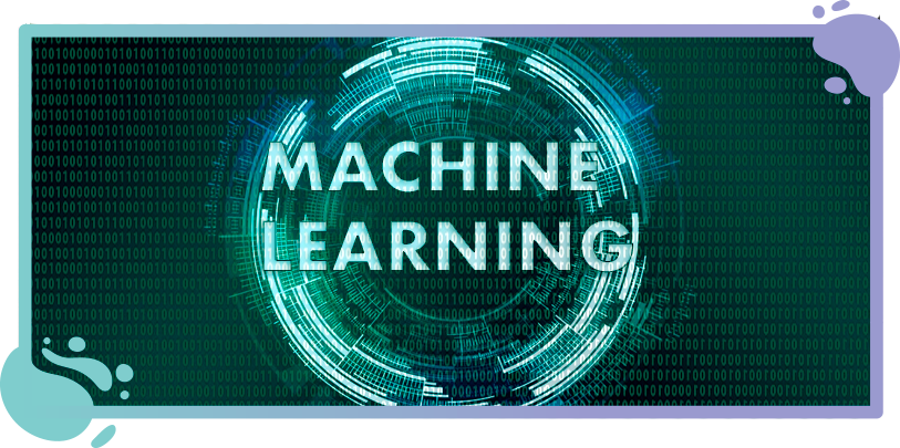 machine learning - datahack, expertos en Big Data