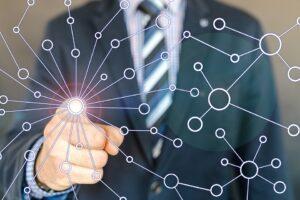 Big Data vs Business intelligence