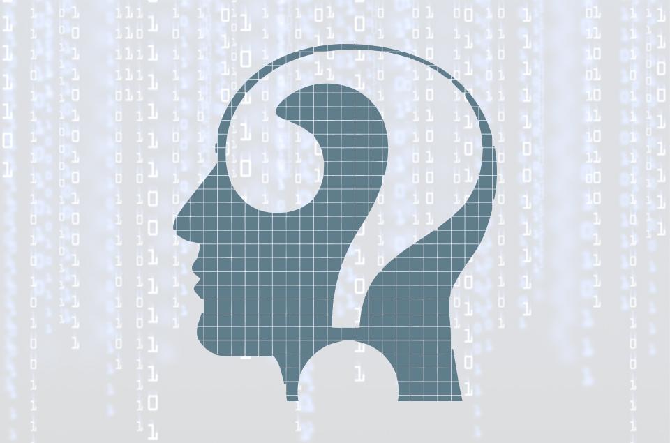 Cómo obtener valor de la analítica partiendo de preguntas adecuadas
