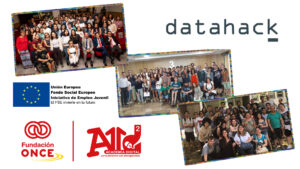 academia digital once madrid barcelona sevilla