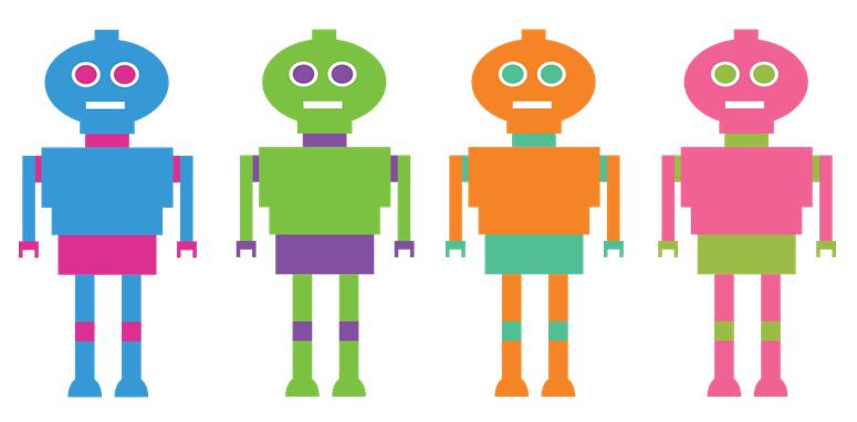Desplegando Chatbots, una visión estratégica Parte I