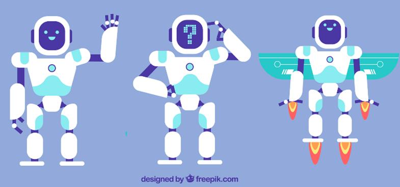 Desplegando Chatbots una visión estratégica Parte II