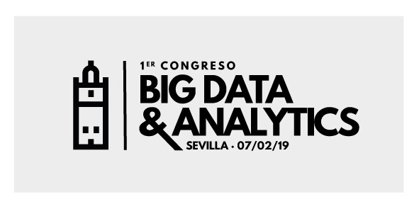 congreso Big data analytics Sevilla
