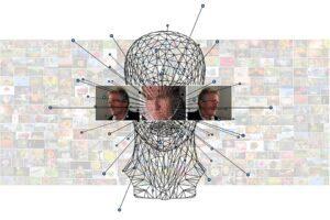 historia del deep learning 3