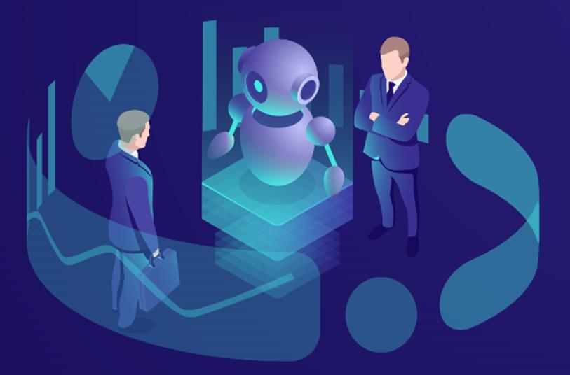 Estrategía IA, integrando la inteligencia artificial en la empresa