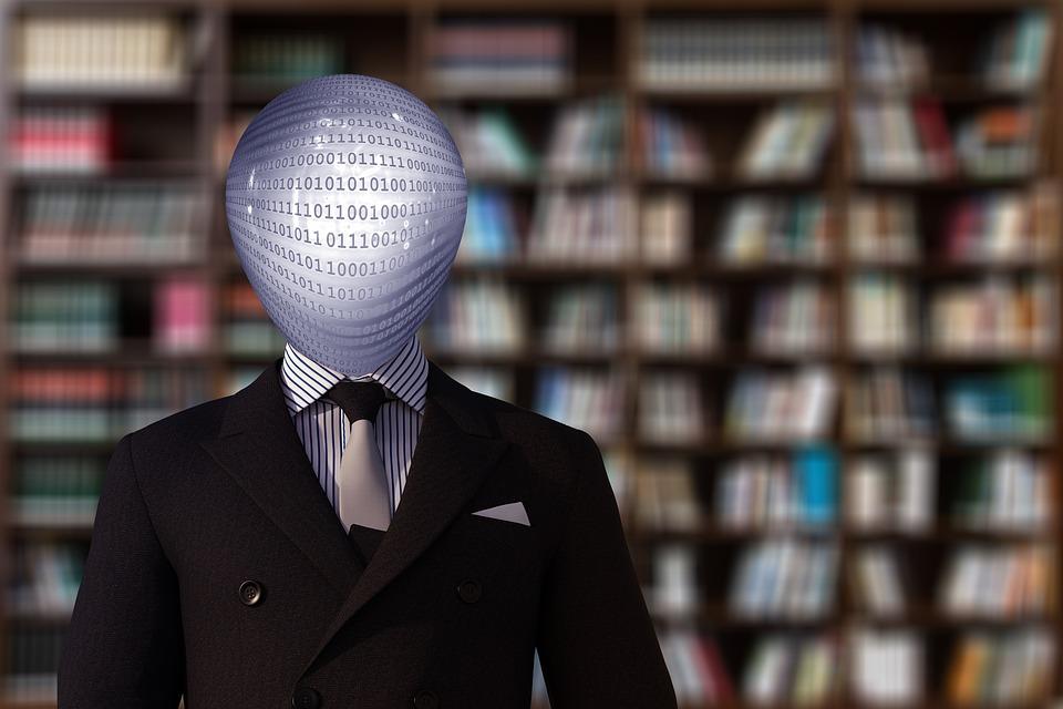big data y recursos humanos