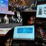 innodata barcelona éxito asistencia evento Big Data