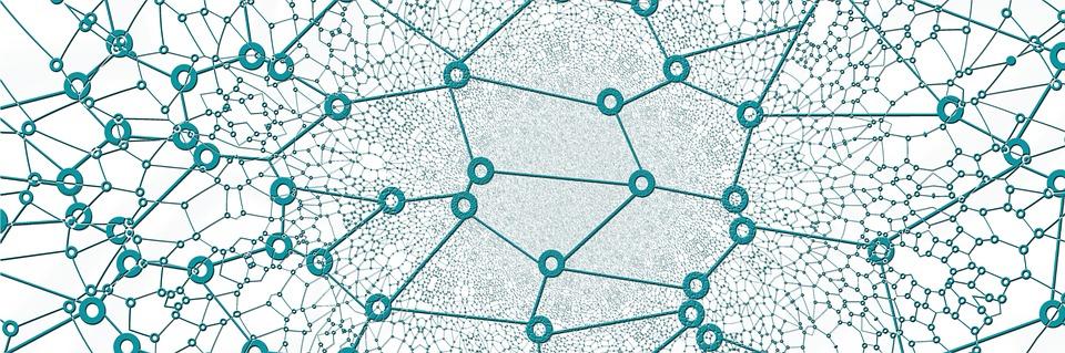 Análisis de grafos en redes sociales - conceptos básicos