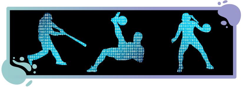 Big data y deporte