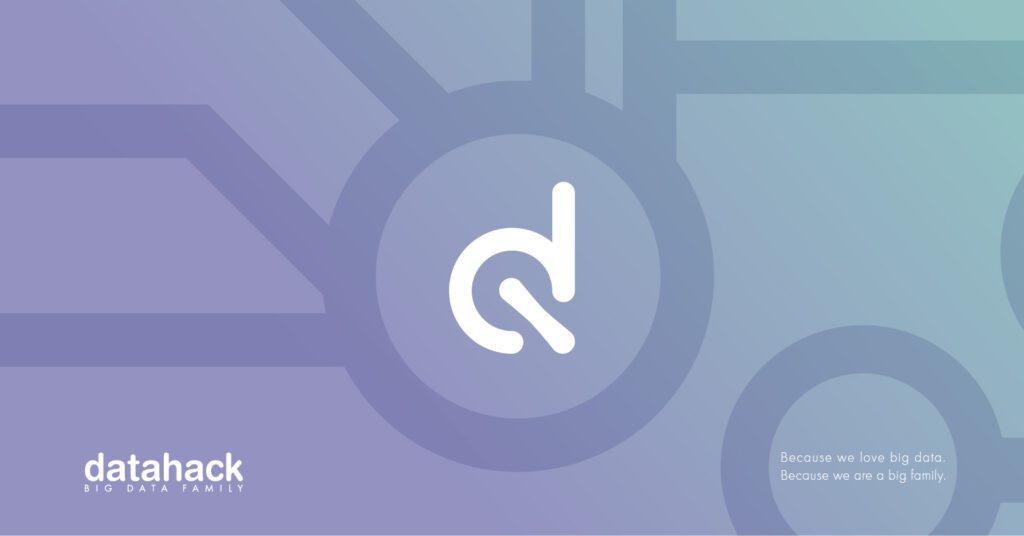Cabecera Datahack expertos en big data