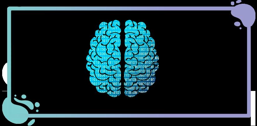 Big Data y Neuroeconomía blog de datahack expertos en big data