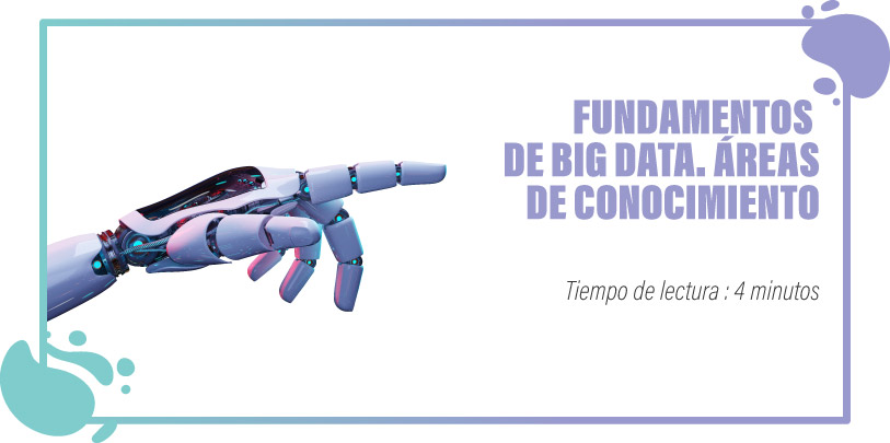 fundamentos del big data
