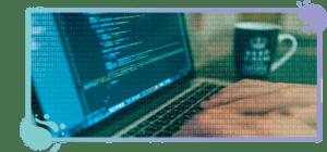 Competencias para profesional Big Data - Datahack, experto en Big Data