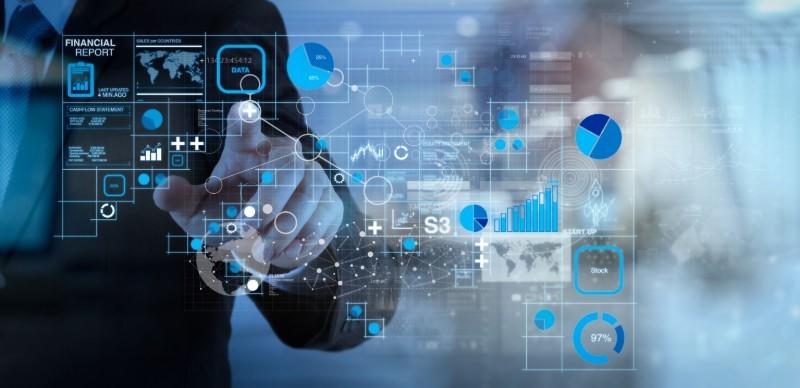 La gestión de datos será clave en la digitalización de las empresas