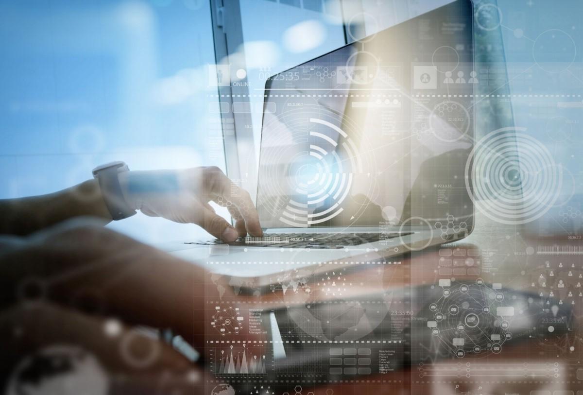 Las herramientas de Big Data más utilizadas