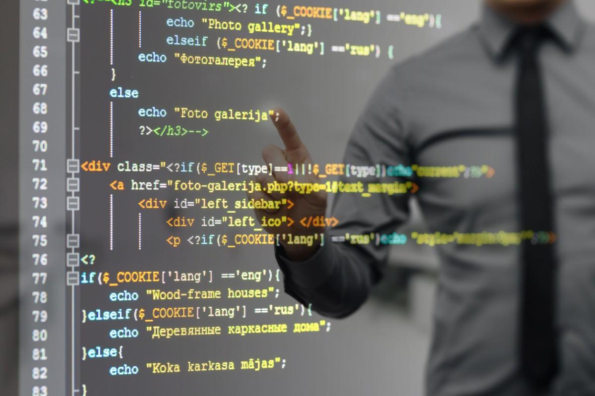 Trabajo en Big data: los perfiles más demandados por las empresas