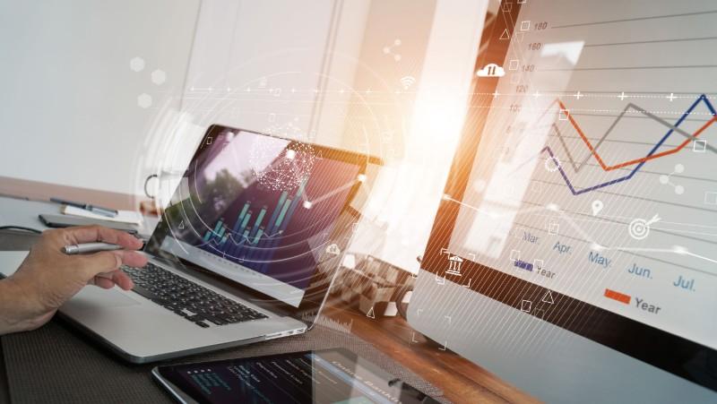 Entorno de trabajo en Big Data