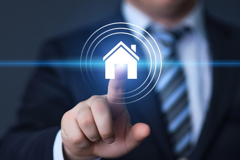 Profesional del Big Data inmobiliario