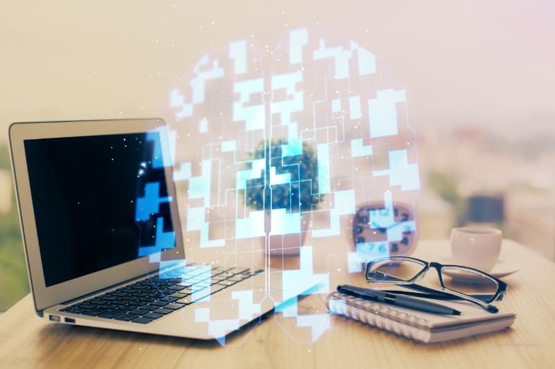El uso de Business Intelligence permite diseñar estrategias de Marketing Digital eficaces