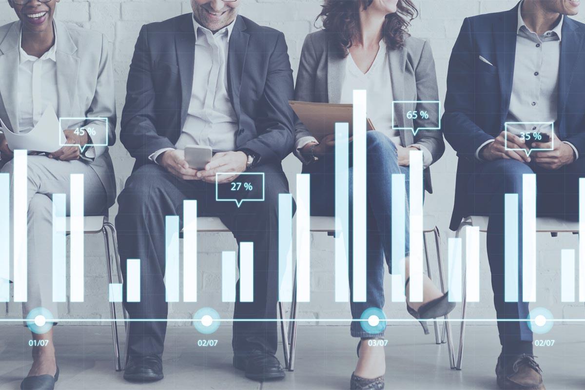 El Big Data en Recursos Humanos desempeña una labor fundamental en la selección del personal