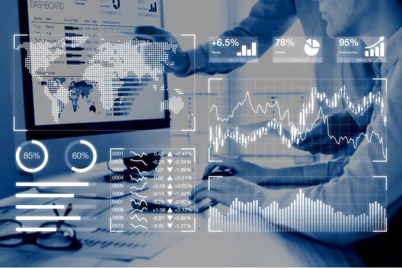 La visión de negocio es imprescindible en el análisis en Big Data y la minería de datos con CRISP-DM