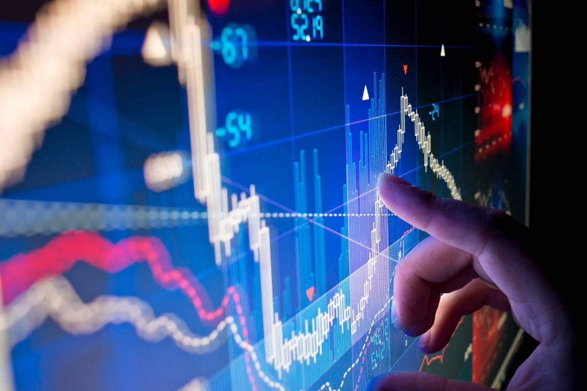 Visualización de resultados tras un proceso de análisis en Big Data