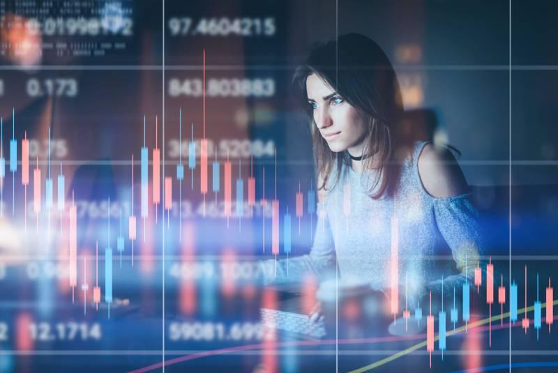 Profesional de Big Data utilizando técnicas de minería de datos